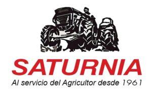 saturnia logo