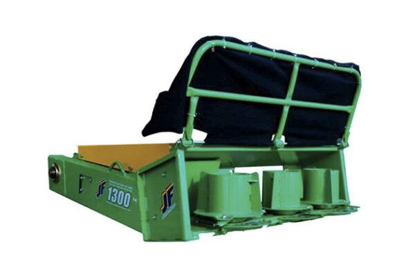 JF cosechadora 1300-S2