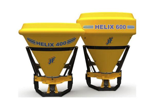 JF voleadora Helix