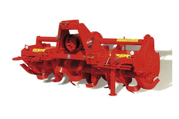 Kuhn rotador EL